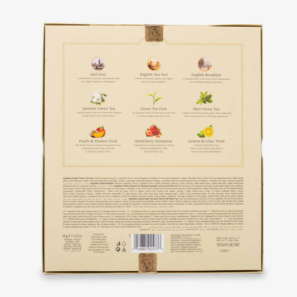 Thierry Mugler Angel 25ml EDP,50ml Body Lotion, 75ml Candle