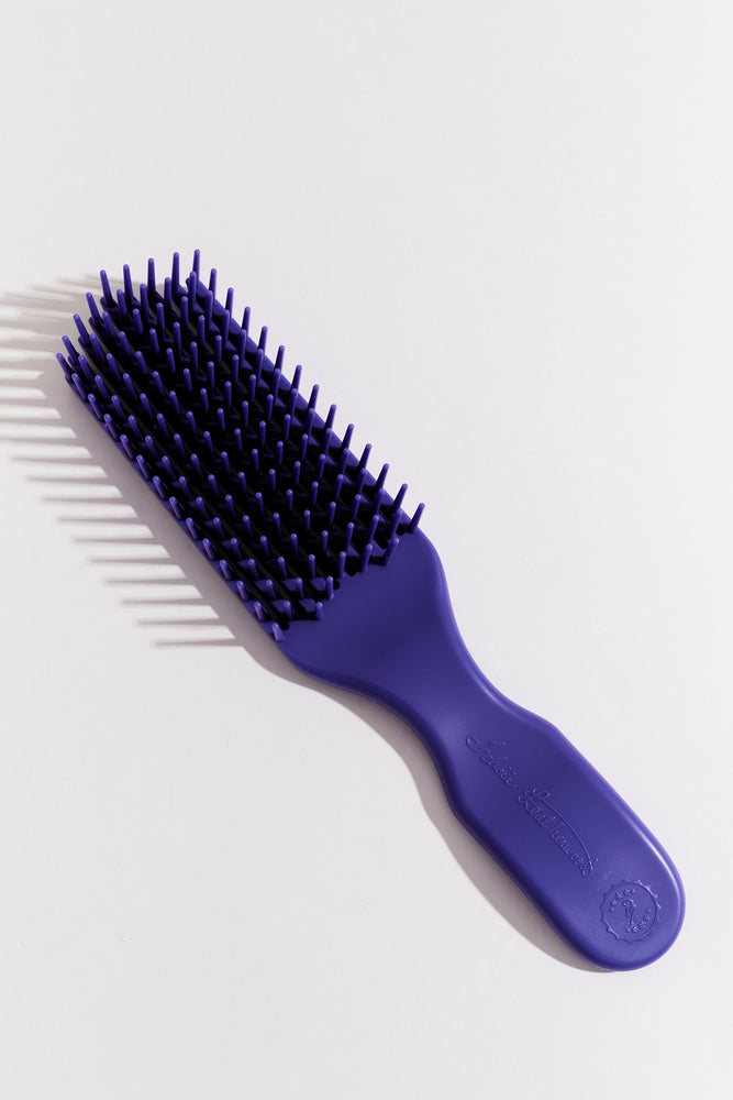 Brush with The Best Detangling Brush