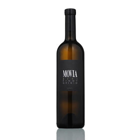 MOVIA Rebula 2017 Biowein