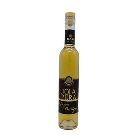 RAU Distilleria Grappa Barrique Joia Pura