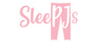 SleePJs - Luxury Sleepwear