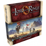 Lords Of The Rings Lcg The Sands Of Harad