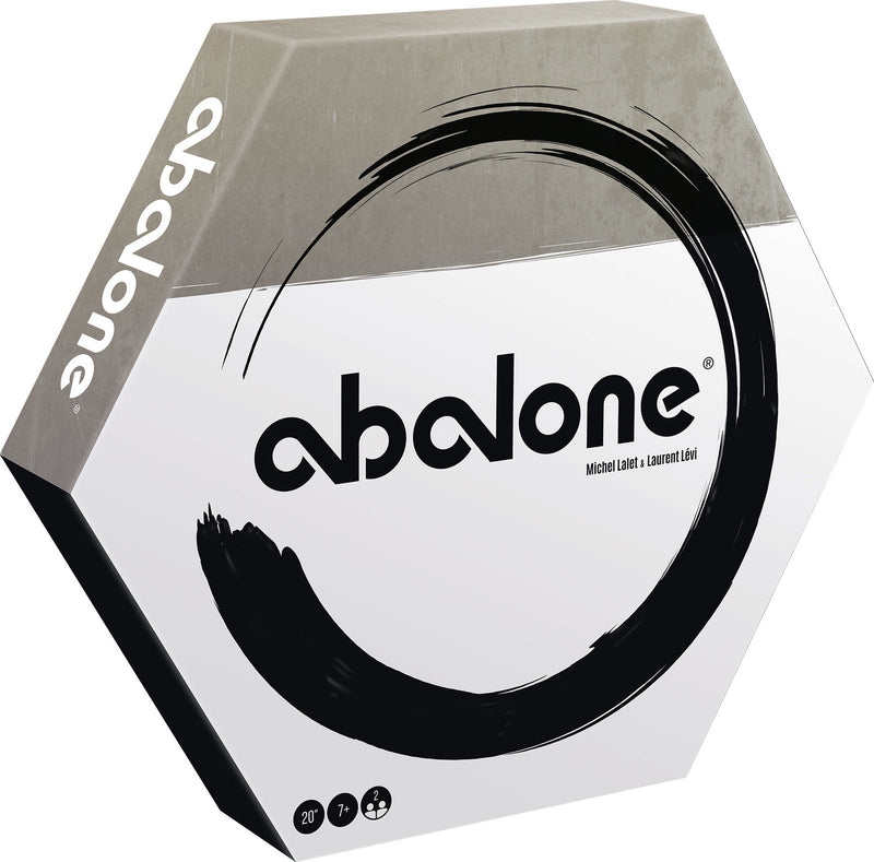 Abalone Classic - Good Games