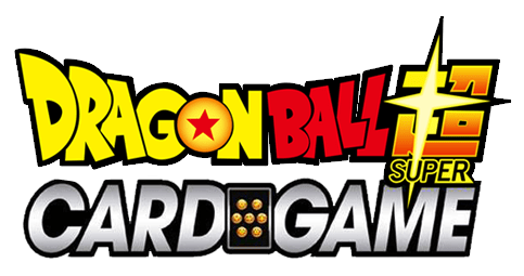 Dragon Ball Super Card Game Special Pack 03 Cross Worlds - Good Games