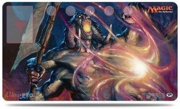 Playmat Magic The Gathering Commander 2016 V5
