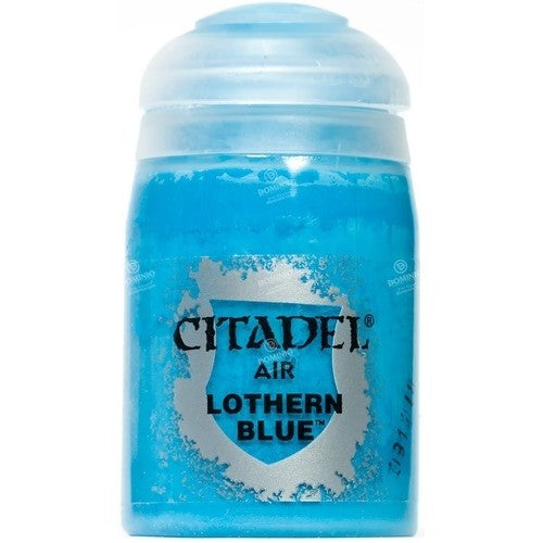 28-25 Air: Lothern Blue (24Ml)