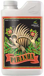 Piranha Beneficial Fungi 1 Л
