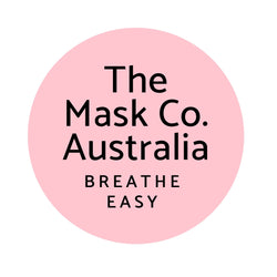 The Mask Co. Australia
