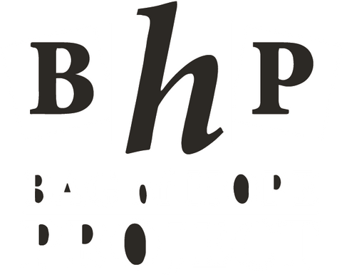 Bag of Hope Project