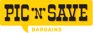 picnsave-bargains
