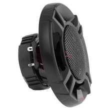 "Load image into Gallery viewer, GEN-X 4"" 2-WAY COAXIAL SPEAKERS 120 WATTS"
