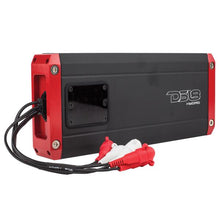 Load image into Gallery viewer, HYDRO FULL RANGE DIGITAL MARINE 5-CHANNEL AMPLIFIER 1600 WATTS