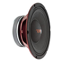 "Load image into Gallery viewer, PRO X SERIES 10"" MIDBASS LOUDSPEAKER 8 OHM 800 WATTS MAX"