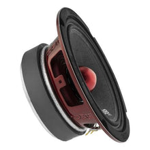 "Load image into Gallery viewer, PRO X SERIES 6.5"" MIDRANGE BULLET LOUDSPEAKER 500 WATTS"