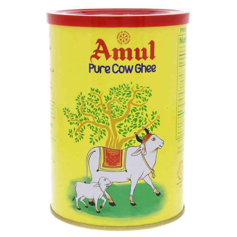 Amul Pure Cow Ghee | घी
