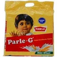 Parle-G Biscuits 800gms