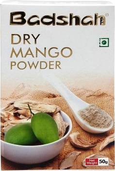 Dry Mango Powder - (Amchur powder ) - Aam Powder