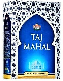 Brooke Bond Taj Mahal Tea - 500 gm