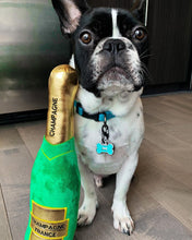 Load image into Gallery viewer, PetShop Champagne Toy