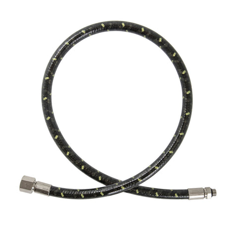XT-Tech Hose LP