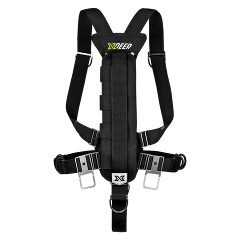 STEALTH 2.0 Harness