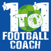 1to1 Football Coach