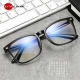 Blue Light Glasses Men Computer Glasses Gaming Goggles Transparent Eyewear Frame Women Anti Blue ray Eyeglasses