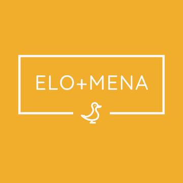 Elo+Mena Children's Clothing