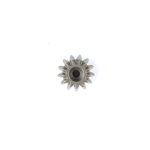 SAK-D511 13T Metal Bevel Gear (1.0 Metric Pitch) For D5S