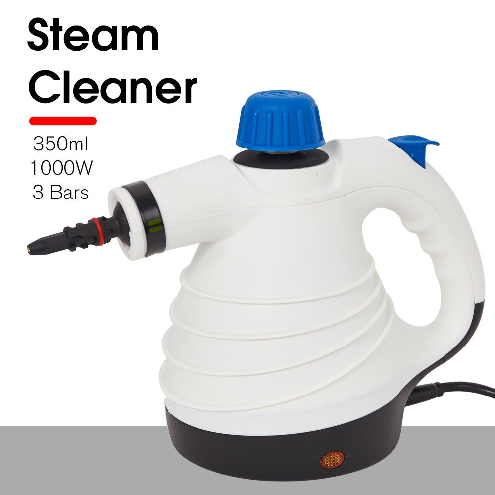 Handheld Multi-function Steam Cleaner Housework Cleaning Machine