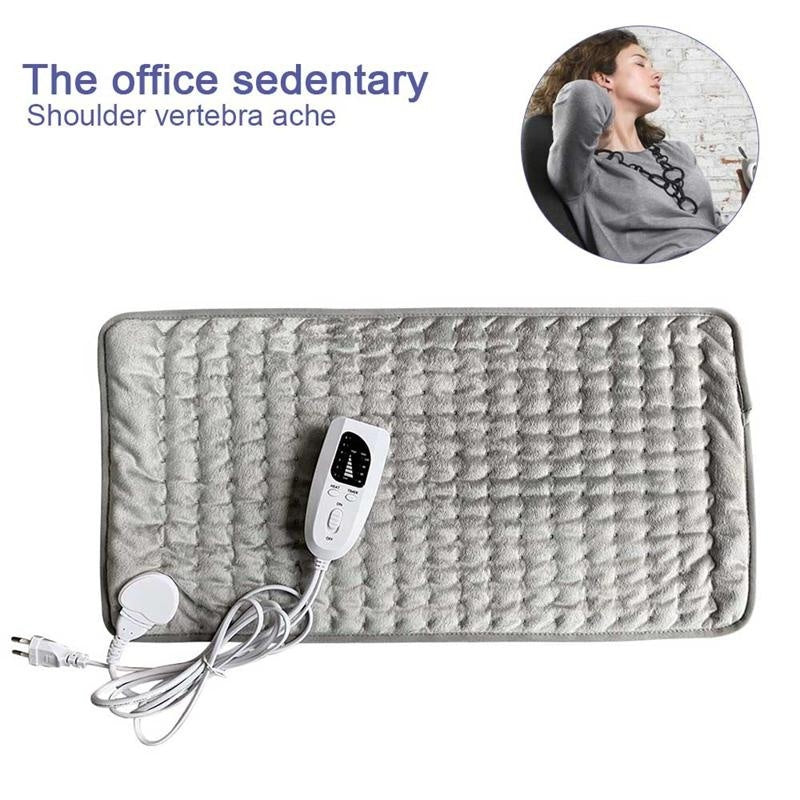world33? Heating Pad Low Voltage Multi-Functional Far-Infrared Heat Treatment Physiotherapy Electric Heating Mat