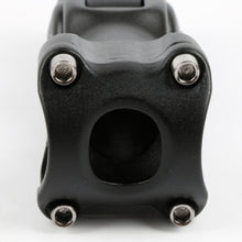 Load image into Gallery viewer, 31.8 x 32mm ¡À7¡ãAdjustable Riser High-Strength Lightweight Stem Bicycle Handlebar Stem