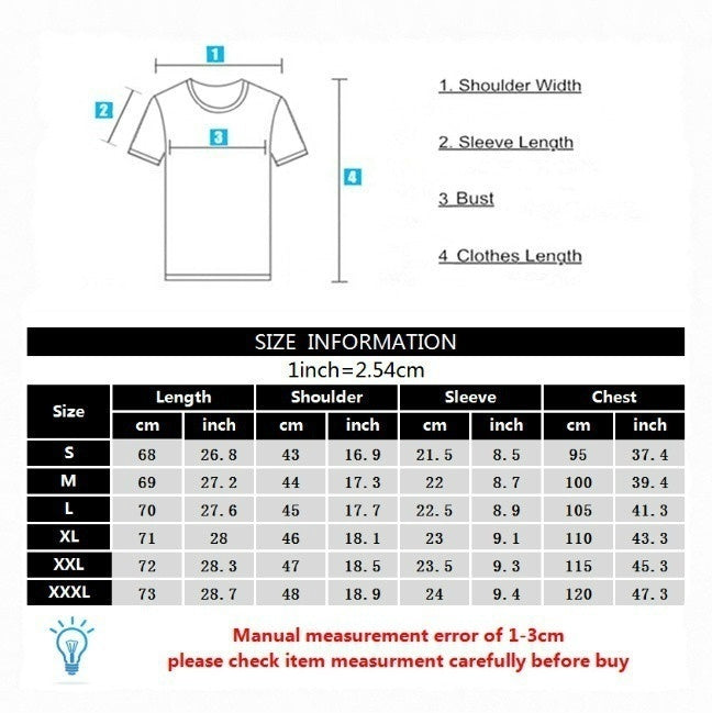 Newest Chucky doll movie Child's Play horror cool designe 3d print casual t shirts Men Women Hipster t shirt summer tops Plus size XS-5XL