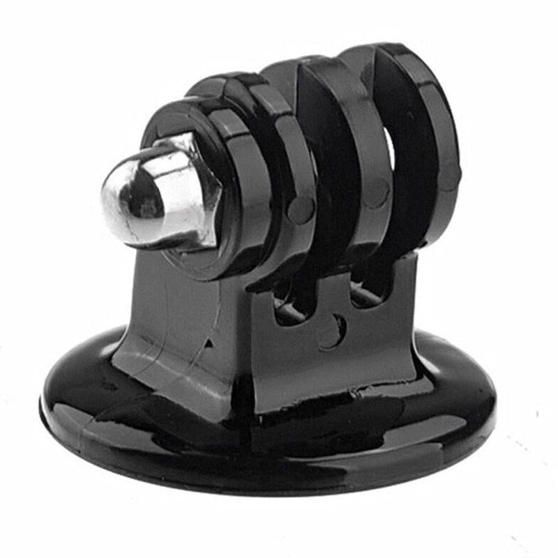 4PCS 1/4 SCREW Tripod Mount Adapter for GoPro System