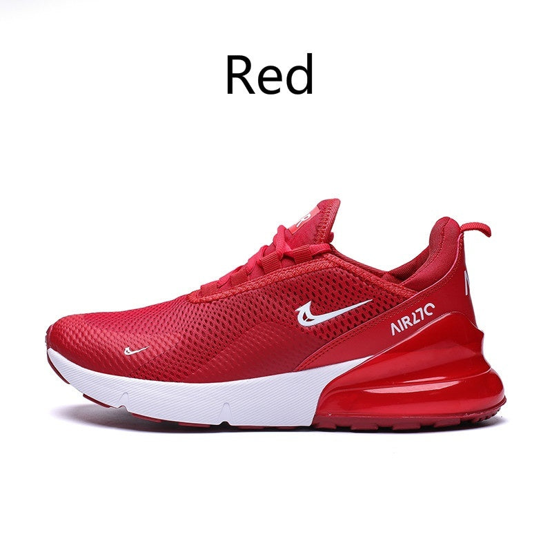 New Men's Sports Shoes Outdoor Casual Breathable Comfortable Fashion Shoes