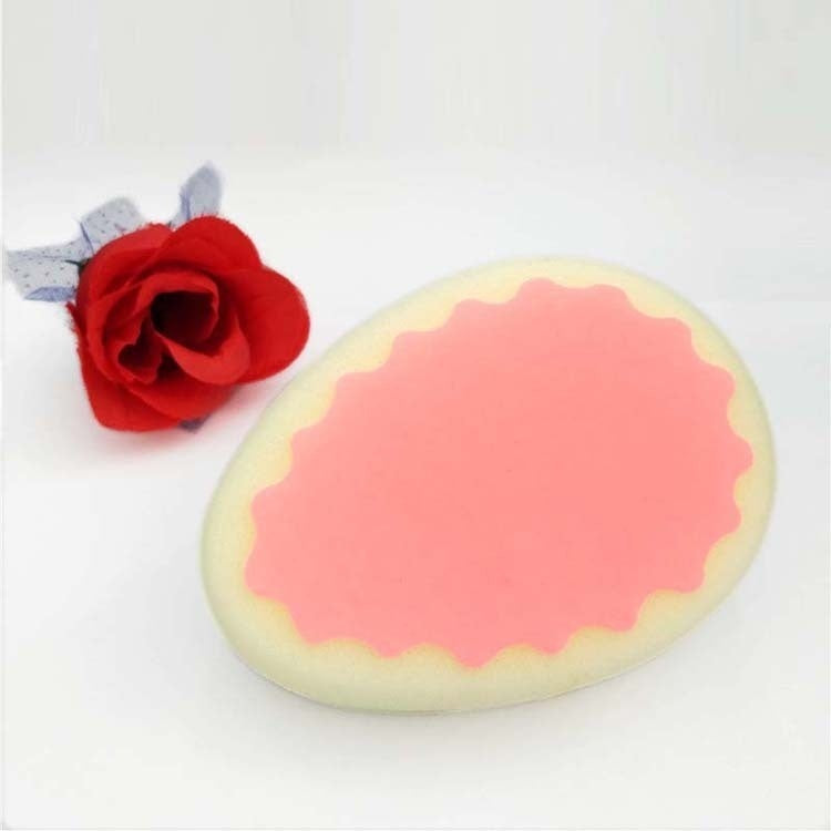 3 Colors Genuine Painless Sponge Hair Removal Depilation Sponge Pad Effective Hair Remover Tools