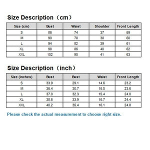 New Fashion High Quality New Womens Casual Fashion Slim Fit Business Basic Jacket Suit Lady Blazers Work Wear Suits & Blazers Size S-2XL 6 Colors