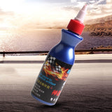 New Professional Magic Car Paint Scratch Repair Removal Liquid Quick Penetration Car Polish