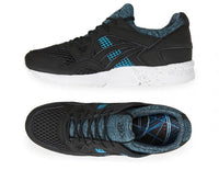 ASICS TIGER | GEL-LYTE V '30 YEARS OF GEL' PACK