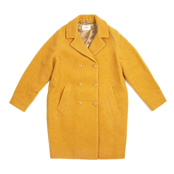 Cavi Coat<br><strong>RRP £495 Now £195</br></strong>