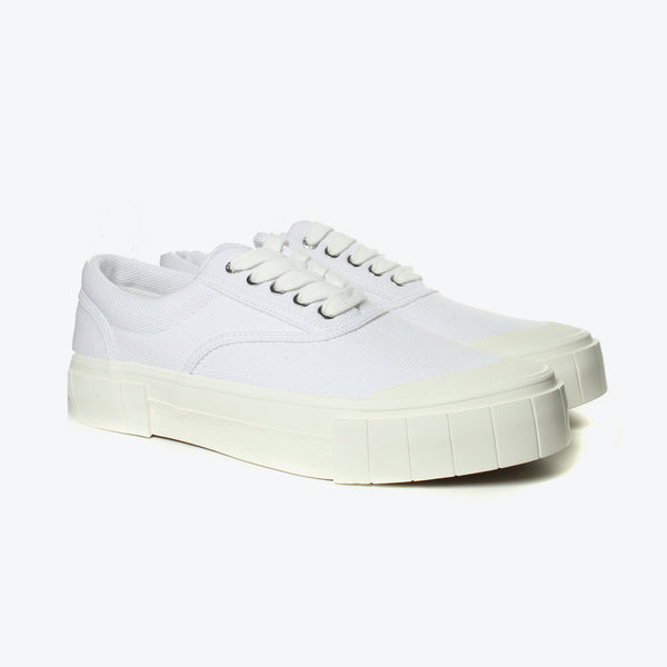 Good News Opal Low Sneaker<br><strong>RRP £120 NOW £70</br></strong>