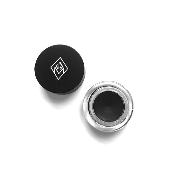Magnetic Gel Eyeliner