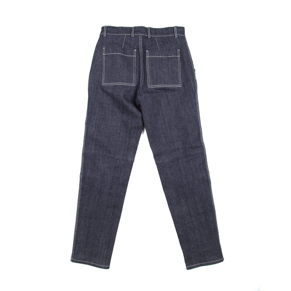 Jed Pant Denim<br><strong>RRP £160  Now £70</br></strong>