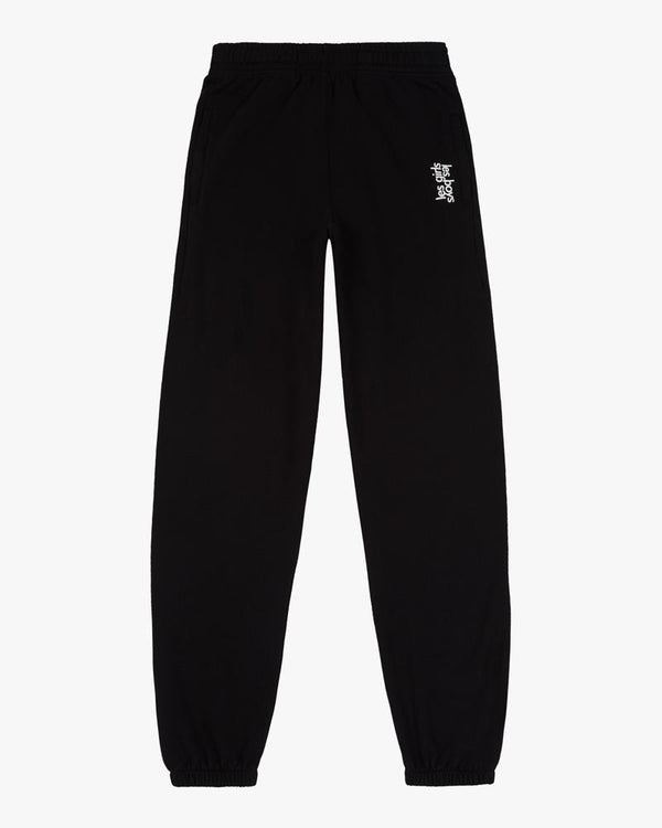 loose fit joggers