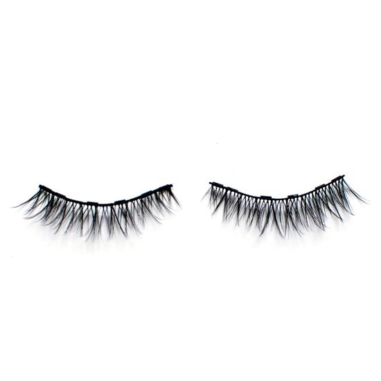 Louise Magnetic Lashes