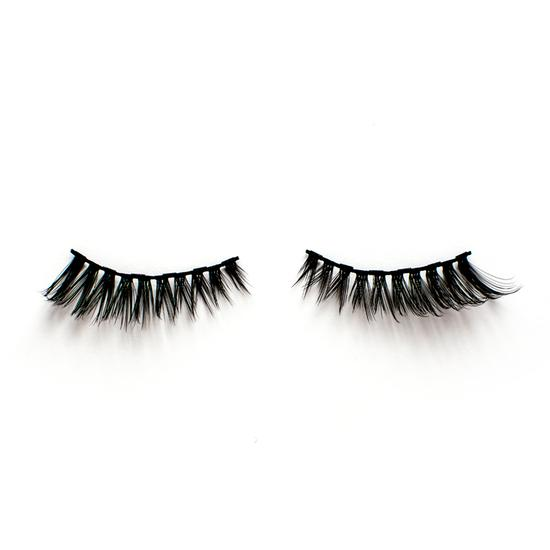 Marilyn Magnetic Lashes