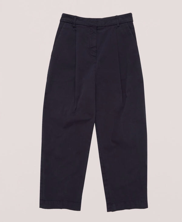 Market Heavy Cotton Trousers<br><strong>RRP £180 Now £90</br></strong>