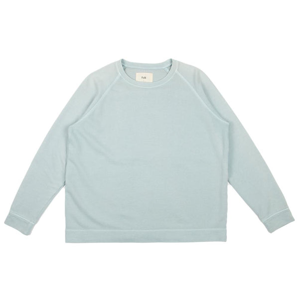 Multi Stitch Sweat<br><strong>RRP £110  Now £65</br></strong>