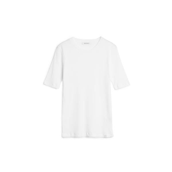 Eli T-Shirt Thin Rib<br><strong>RRP £80 Now £45</br></strong>