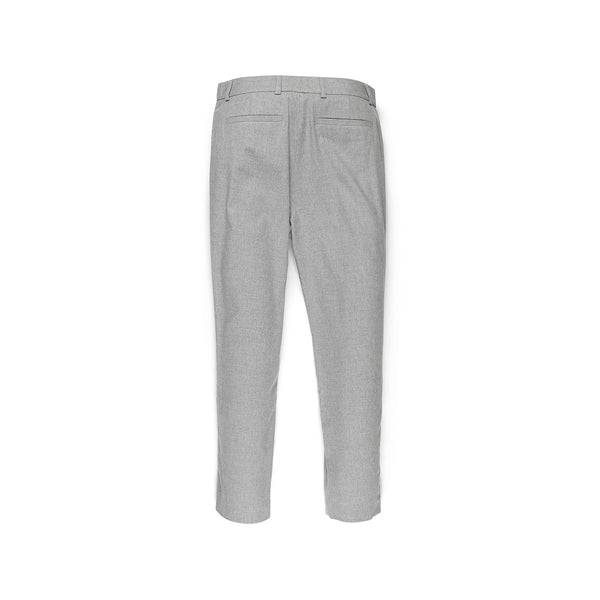 Erika Wool Cropped Trousers<br><strong>RRP £170 Now £90</br></strong>